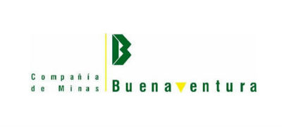Buenaventura Ingenieros SA
