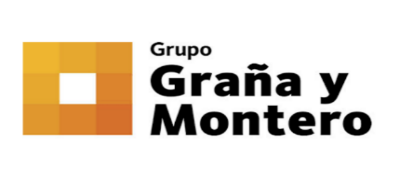 Graña y Montero S.A.