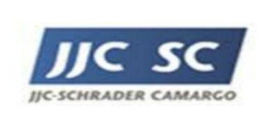 JJC SC