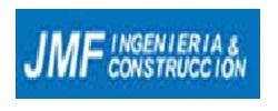 JMF Ingeniería y Construcción SAC
