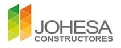 Grupo JOHESA Constructores SAC