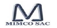 Metales Ingeniería y Construccioón SAC