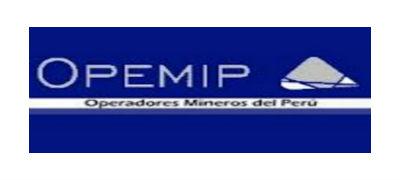 Operadores Mineros del Perú