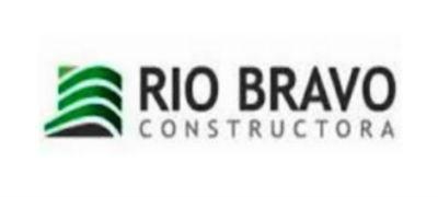 Constructora Rio Bravo SAC