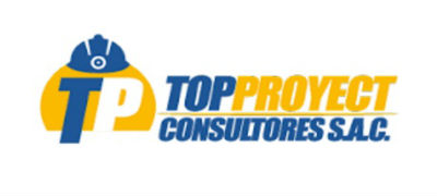 TOPPROYECT Consultores SAC