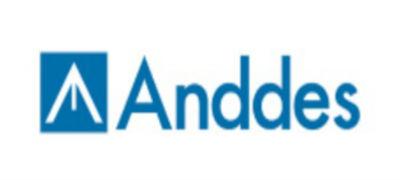 ANDDES Asociados SA