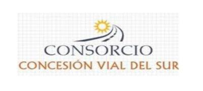 Consorcio Concesión Vial del Sur