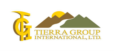 Tierra Group International LTD